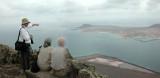 Mirador del Rio1