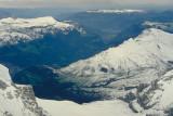 On Top of Europe,Jungfraujoch
