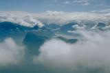 Vierwaldstätter Lake