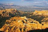 Bryce Canyon NP2