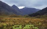 Scotland18