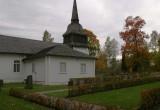 near Mölby