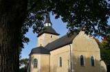 near Västeras2