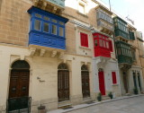 Enclose Balconies