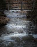 Emery Park Spring Creek