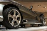 Musêe Mercedes