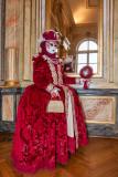 Féeries Vénitiennes à la cour du Roy