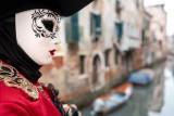 Parades Vénitiennes