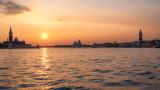 Venise 2020