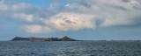 L'archipel des Sept-Iles