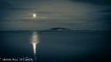 Moon Over SETE