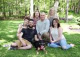 Fraker Family Portraits