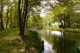 Kanaal van Deurne - Helenaveen