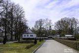 vigeland_park_norway