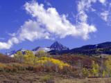 Colorado Fall 2019