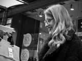 Street photography Aarhus 2019