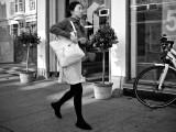 Street photography Aarhus 2020