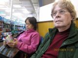 At Kroger pharmacy   IMG_9349.jpg