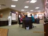 At Lifetime Eyecare