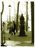 (27) Fountain