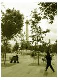 (28) Bastille Square