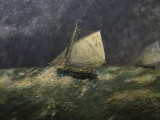 (27) Painting  Museum Romantic Life