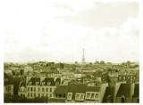 (26) Panorama