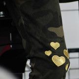 (28) Hearts