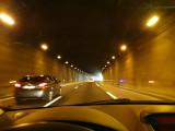 (22) Tunnel