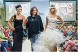 Salon Mode et Tissus, mars 2018