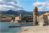 Collioure, F-Occitanie