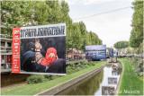 VISA POUR L'IMAGE 2019,  Perpignan