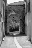 A Gignac - F-Occitanie