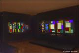 Au Musée d'Art moderne et contemporain de Strasbourg