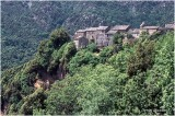 Campodonico Haute-Corse