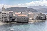 Saint-Florent-Haute-Corse