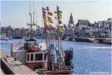 Le Croisic en 2004 -F-Loire Atlantique-