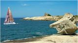 Punta Caldano