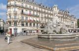 Montpellier F-Hérault