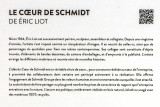 Le Coeur de Schmidt