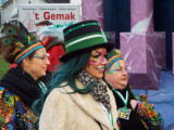 carnavalsoptocht_tegelen_2019