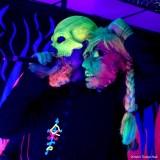10-27-18 anchor blacklight halloween show