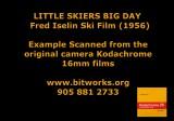 Little skier big day Sample Bit Works Inc 1080HD