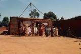 Thorne Carousel 001 Africa 1970s