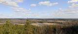 Krustkalnu Dabas Reserve-Lubans