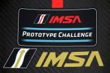 IMSA PROTOTYPE CHALLENGE