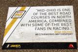 2019 Mid-Ohio