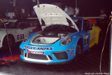 GT3P  Kelly-Moss Road and Race Tom Balames