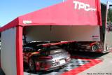 GT3CP TPC Racing Michael Levitas