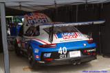 GT3CP Policaro Motorsport   Ethan Simioni